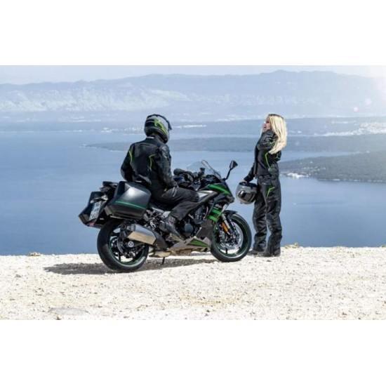 Kawasaki Ninja 1000SX 2020 Second Hand
