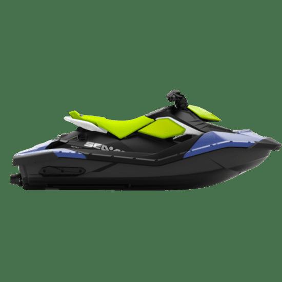 Sea-Doo Spark iBR 90 2021