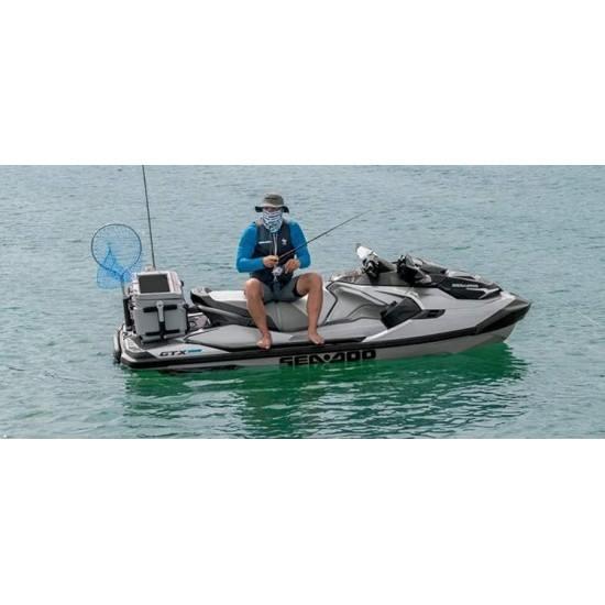 Sea-Doo GTX 300 Limited Sound System 2020