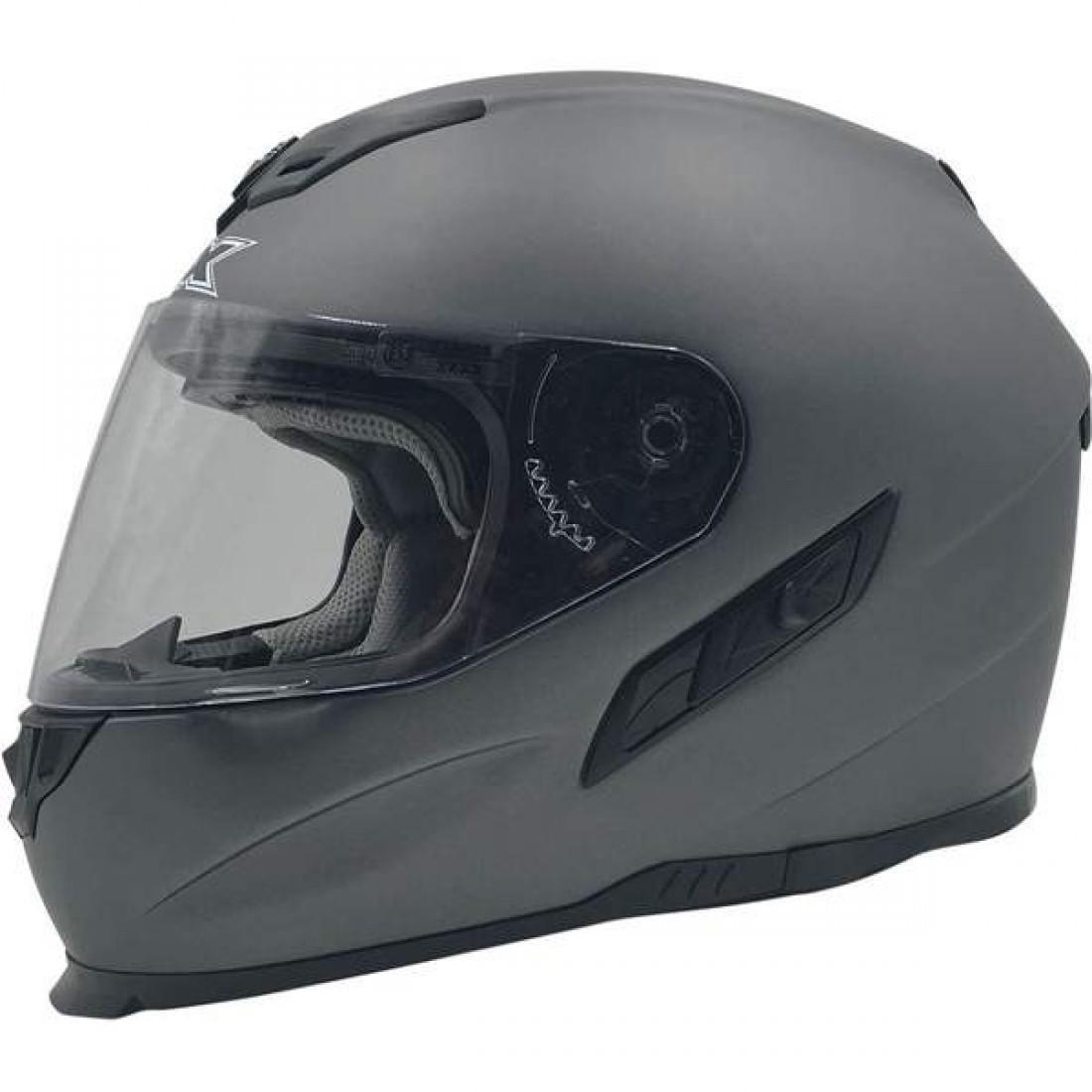 AFX Helmets FX-105 Helmets - MX South