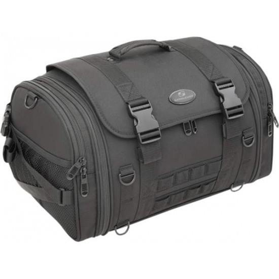 Geanta Saddlemen TR2300DE Tactical Deluxe Rack Bag