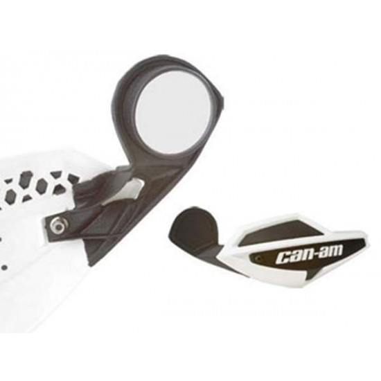Kit oglinzi pentru aparatori de maini