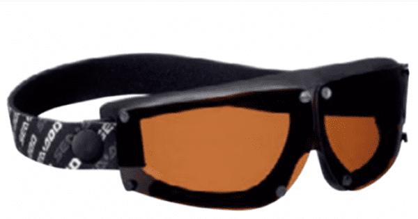 pierderea în greutate a ochelarilor pierde greutățile de grăsime din spate