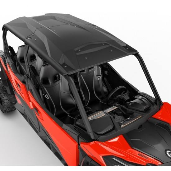 Acoperis Sport Roof Can-Am Maverick Sport MAX 1000