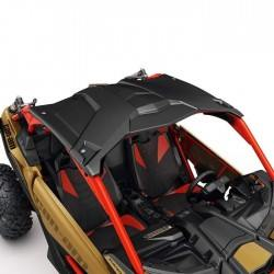 Accesorii side by side Can-Am