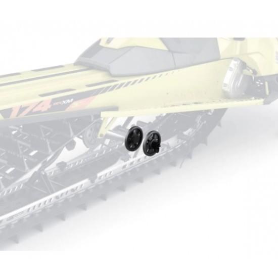 Kit roata senila snowmobil Ski-Doo Summit X 152 mm REV Gen4