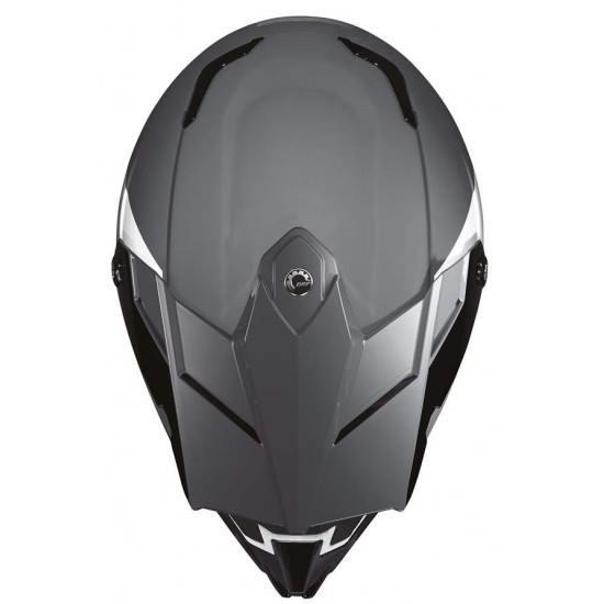 XP-3 Pro Cross X-Race Helmet