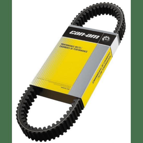 Curea transmisie premium pentru atv/utv 500 cc - 1000 cc