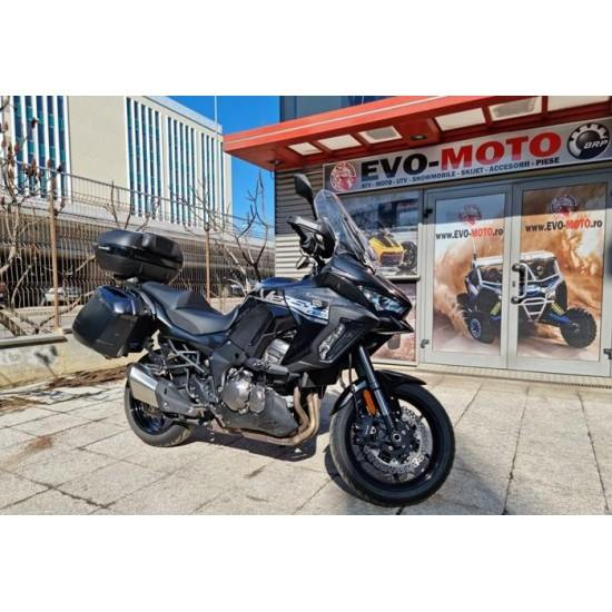 Kawasaki Versys 1000 SE Grand Tourer 2020 Second Hand